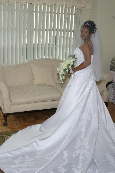2005 Janice-4061