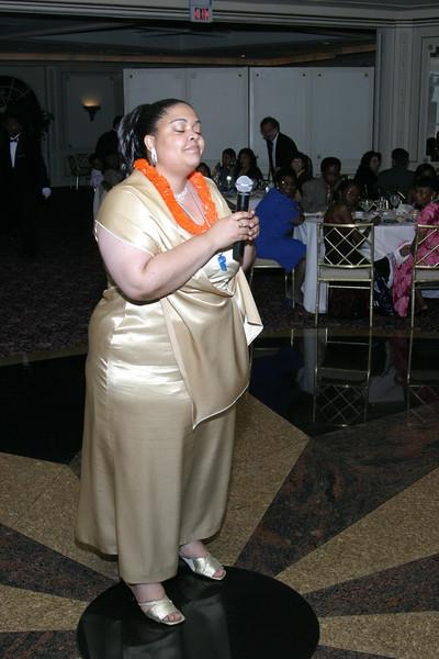 2005 Janice-4359