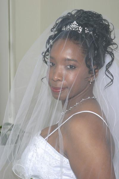 2005 Janice-4059