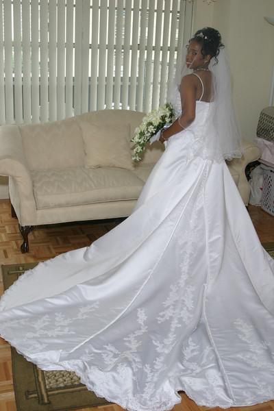 2005 Janice-4054