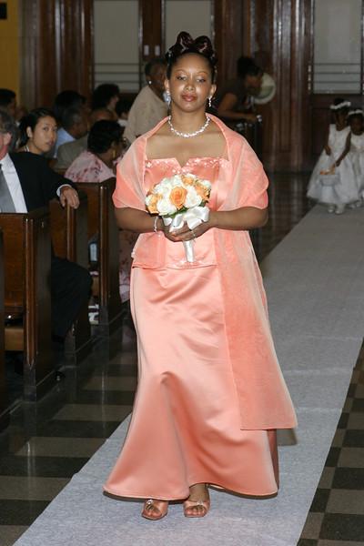 2005 Janice-4095
