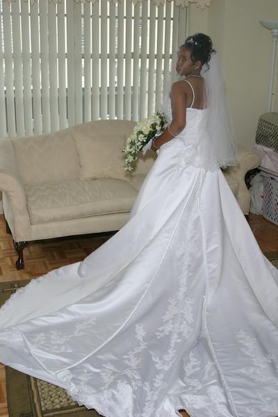 2005 Janice-4053