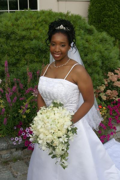 2005 Janice-4205