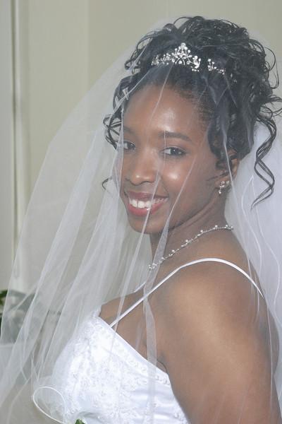 2005 Janice-4060