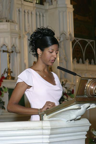 2005 Janice-4118
