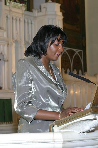 2005 Janice-4112