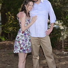 28 Janice and Greg Wedding by Jacob Zimmer