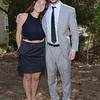 36 Janice and Greg Wedding by Jacob Zimmer
