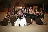 Virginia Beach Wedding Photography - Gregory the Great Catholic Church - Contemporary Art Center of Virginia