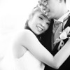 Janice and Ben Richmond BC  Wedding Highlights : Highlights from a Janice and Ben's intimate family-only wedding in Richmond BC.  Thanks for allowing me to be part of your special day!