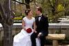 JaniceJonathan-wedding-SM-9646
