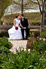 JaniceJonathan-wedding-SM-9654
