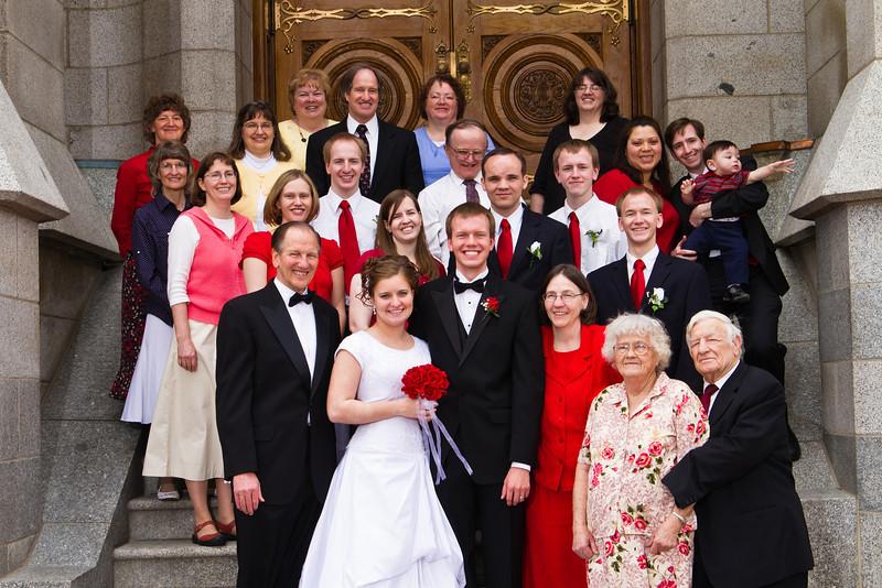 JaniceJonathan-wedding-SM-9481