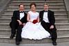 JaniceJonathan-wedding-SM-9558