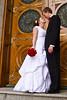 JaniceJonathan-wedding-SM-9594