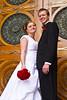 JaniceJonathan-wedding-SM-9597