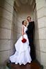 JaniceJonathan-wedding-SM-9607