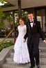 JaniceJonathan-wedding-SM-9425