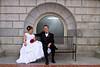 JaniceJonathan-wedding-SM-9618