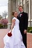 JaniceJonathan-wedding-SM-9630