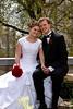JaniceJonathan-wedding-SM-9651