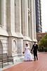 JaniceJonathan-wedding-SM-9658