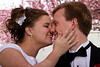 JaniceJonathan-wedding-SM-9689