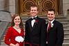 JaniceJonathan-wedding-SM-9525