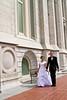 JaniceJonathan-wedding-SM-9661