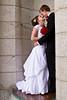 JaniceJonathan-wedding-SM-9601