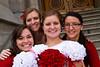 JaniceJonathan-wedding-SM-9546