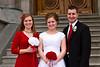 JaniceJonathan-wedding-SM-9521