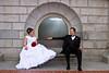 JaniceJonathan-wedding-SM-9613