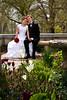 JaniceJonathan-wedding-SM-9652