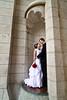 JaniceJonathan-wedding-SM-9605