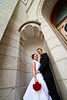 JaniceJonathan-wedding-SM-9608