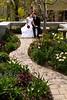 JaniceJonathan-wedding-SM-9655