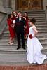 JaniceJonathan-wedding-SM-9531