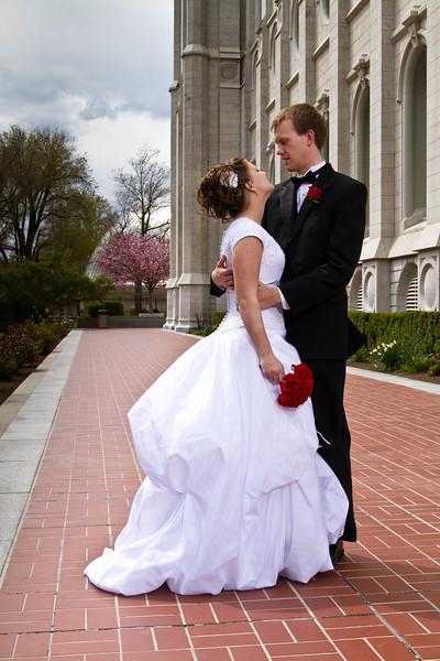 JaniceJonathan-wedding-SM-9626
