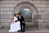JaniceJonathan-wedding-SM-9620