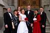 JaniceJonathan-wedding-SM-9528