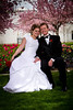 JaniceJonathan-wedding-SM-9677