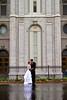 JaniceJonathan-wedding-SM-9703