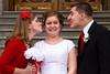 JaniceJonathan-wedding-SM-9516