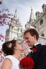 JaniceJonathan-wedding-SM-9665