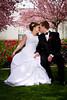 JaniceJonathan-wedding-SM-9676