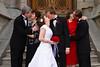 JaniceJonathan-wedding-SM-9507