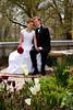 JaniceJonathan-wedding-SM-9649