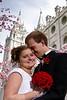 JaniceJonathan-wedding-SM-9669