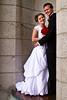 JaniceJonathan-wedding-SM-9602